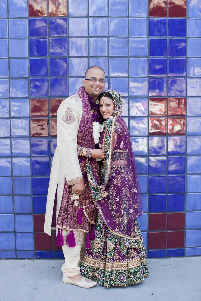 Shikha_Gaurav_Wedding-1452