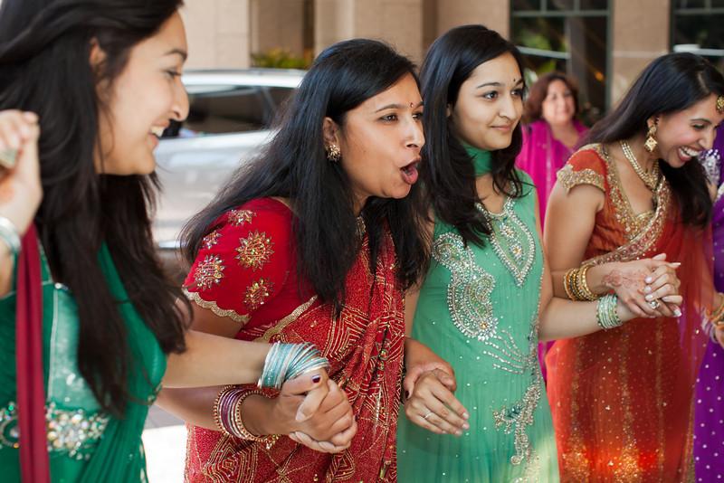 Shikha_Gaurav_Wedding-1436