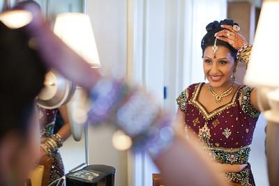 Shikha_Gaurav_Wedding-330