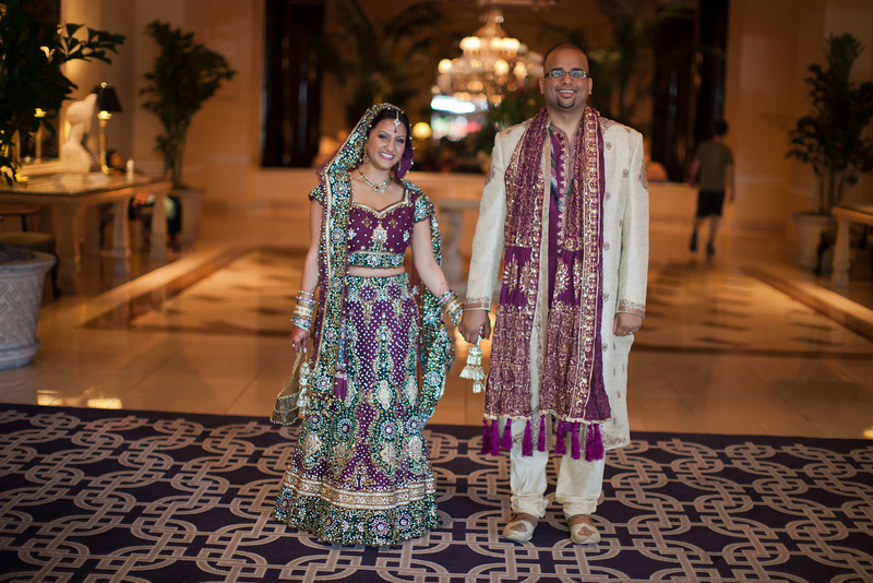 Shikha_Gaurav_Wedding-1477