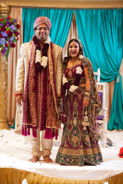 Shikha_Gaurav_Wedding-1323