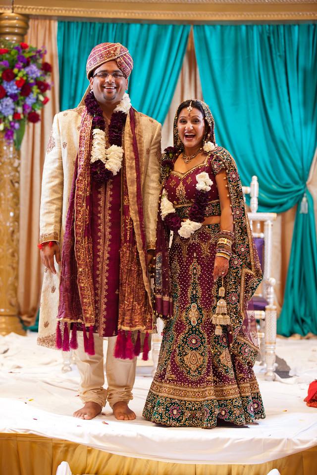 Shikha_Gaurav_Wedding-1323