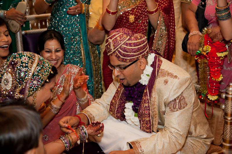 Shikha_Gaurav_Wedding-1343