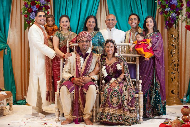 Shikha_Gaurav_Wedding-1297