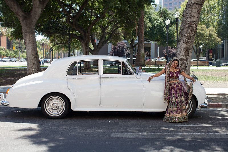 Shikha_Gaurav_Wedding-1464