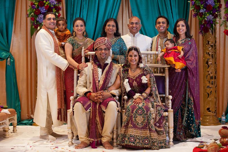Shikha_Gaurav_Wedding-1298