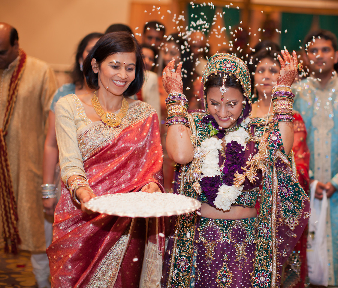 Shikha_Gaurav_Wedding-1407