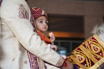 Shikha_Gaurav_Wedding-631