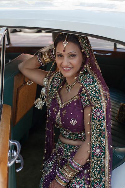 Shikha_Gaurav_Wedding-1470