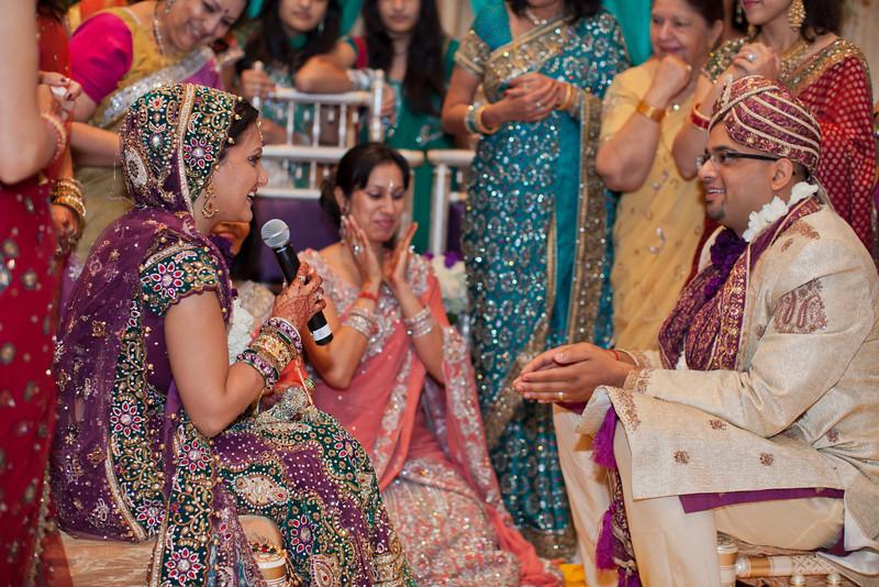 Shikha_Gaurav_Wedding-1378