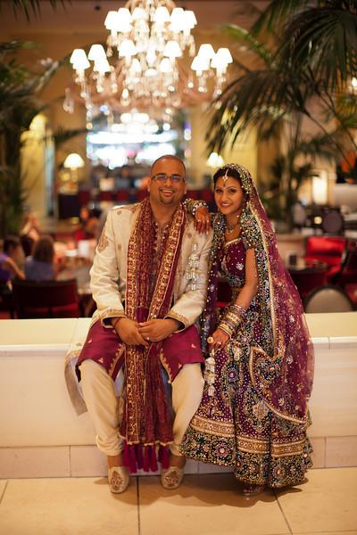 Shikha_Gaurav_Wedding-1478
