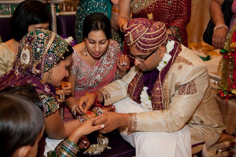 Shikha_Gaurav_Wedding-1341