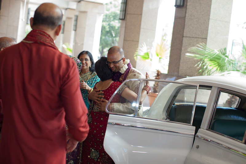 Shikha_Gaurav_Wedding-1418