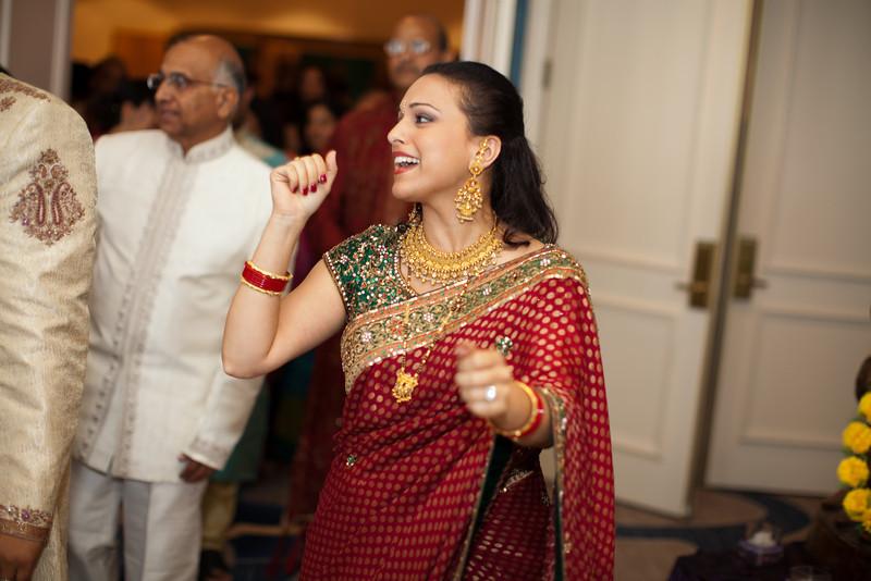 Shikha_Gaurav_Wedding-1412