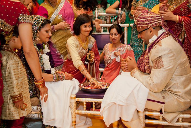 Shikha_Gaurav_Wedding-1356