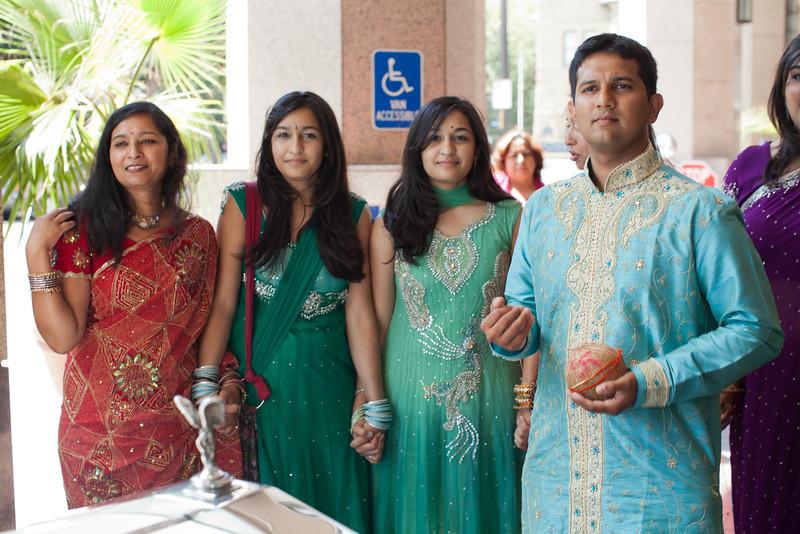 Shikha_Gaurav_Wedding-1428