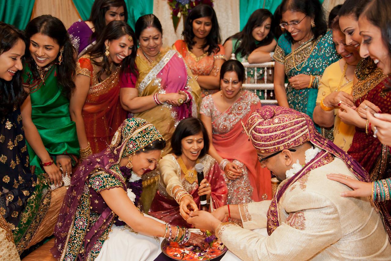Shikha_Gaurav_Wedding-1367