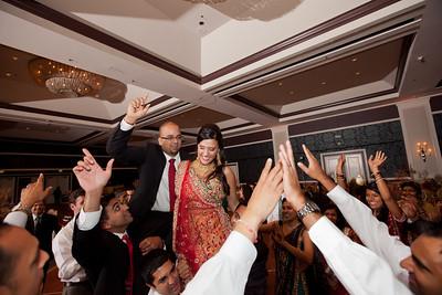 Shikha_Gaurav_Wedding-1999