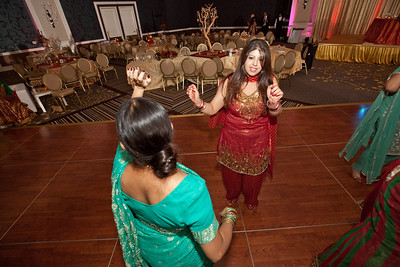 Shikha_Gaurav_Wedding-2008