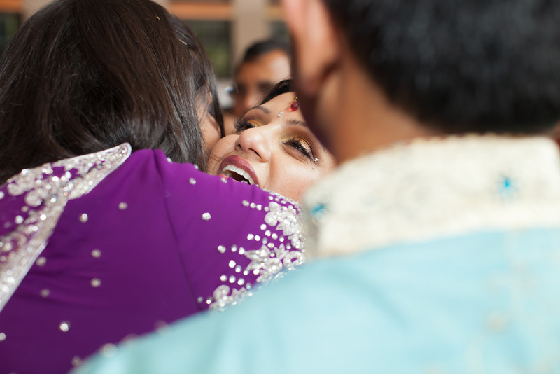 Shikha_Gaurav_Wedding-1423