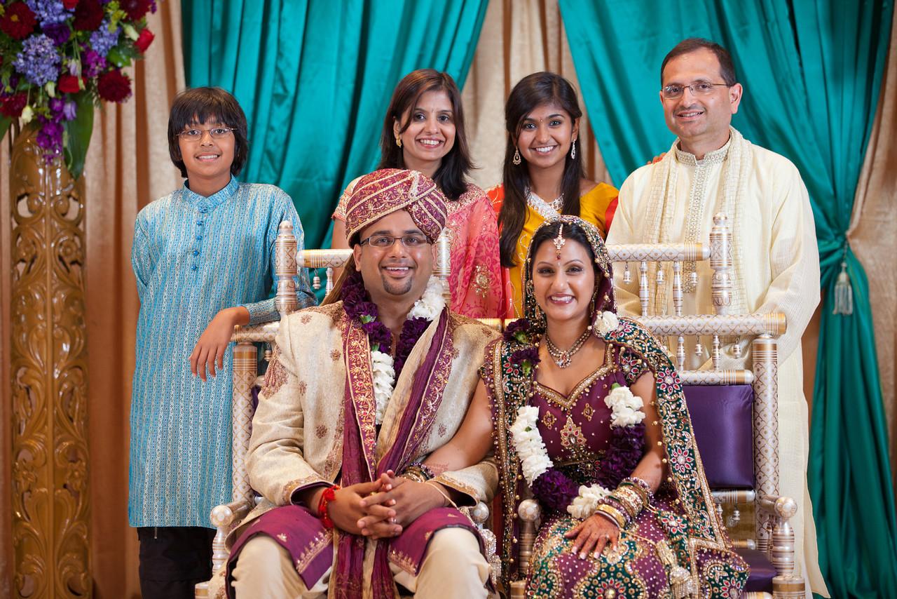 Shikha_Gaurav_Wedding-1304