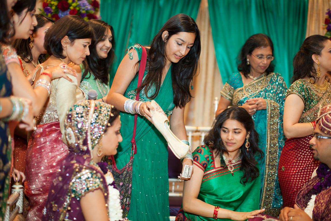 Shikha_Gaurav_Wedding-1386