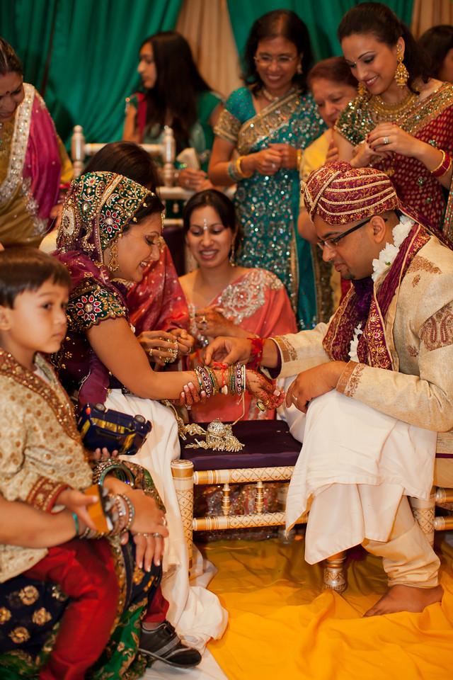 Shikha_Gaurav_Wedding-1348