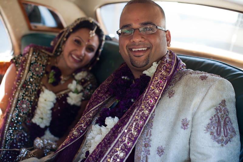 Shikha_Gaurav_Wedding-1456