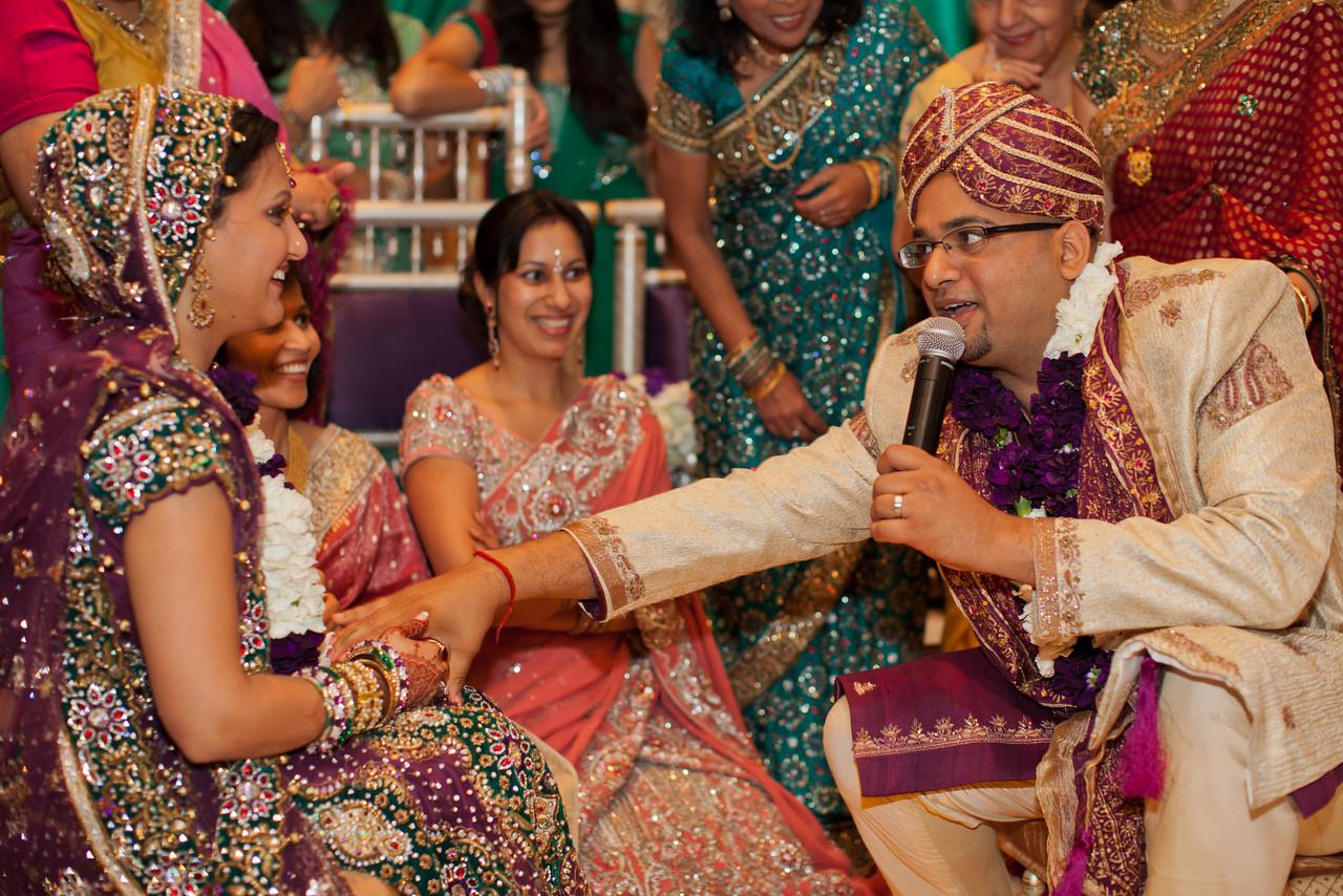 Shikha_Gaurav_Wedding-1375