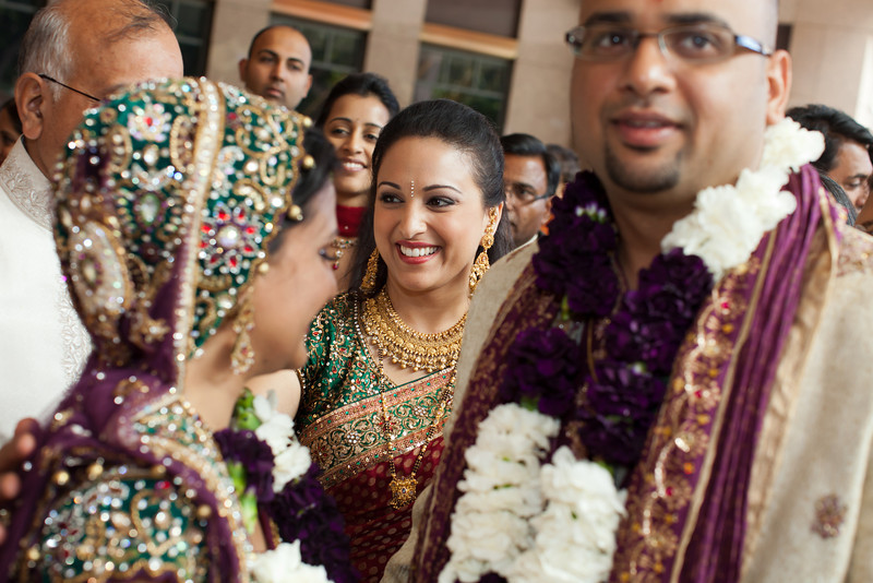 Shikha_Gaurav_Wedding-1427