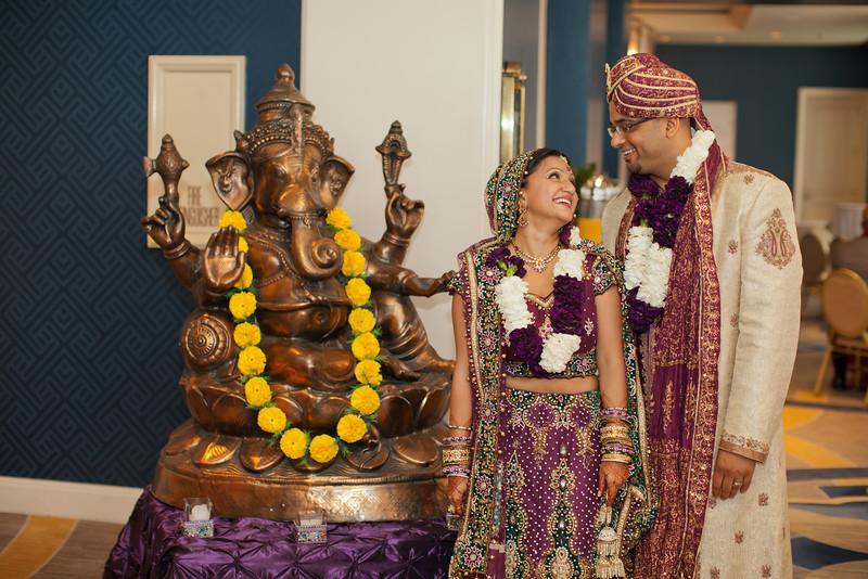 Shikha_Gaurav_Wedding-1332