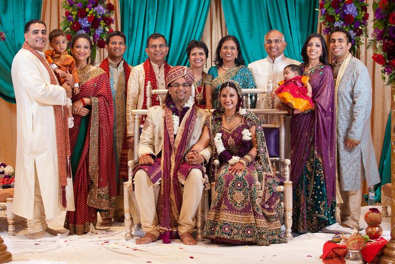 Shikha_Gaurav_Wedding-1295
