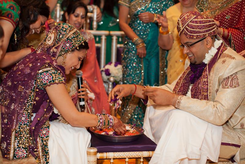Shikha_Gaurav_Wedding-1363