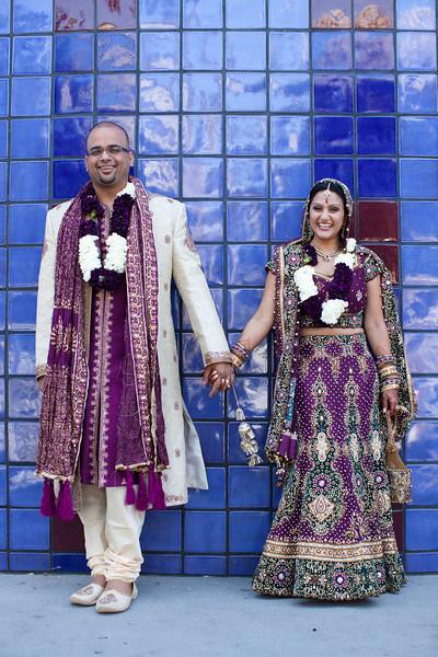 Shikha_Gaurav_Wedding-1451