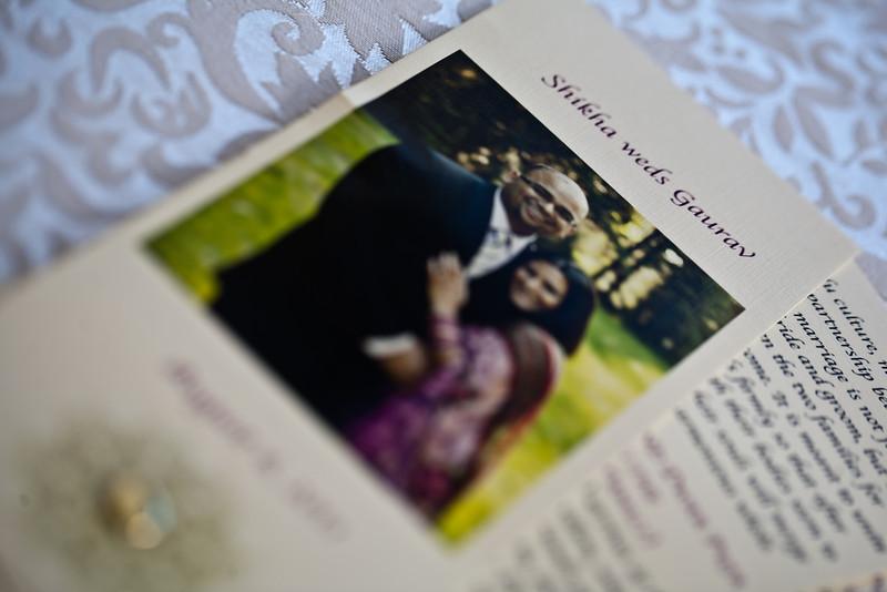Shikha_Gaurav_Wedding-1491