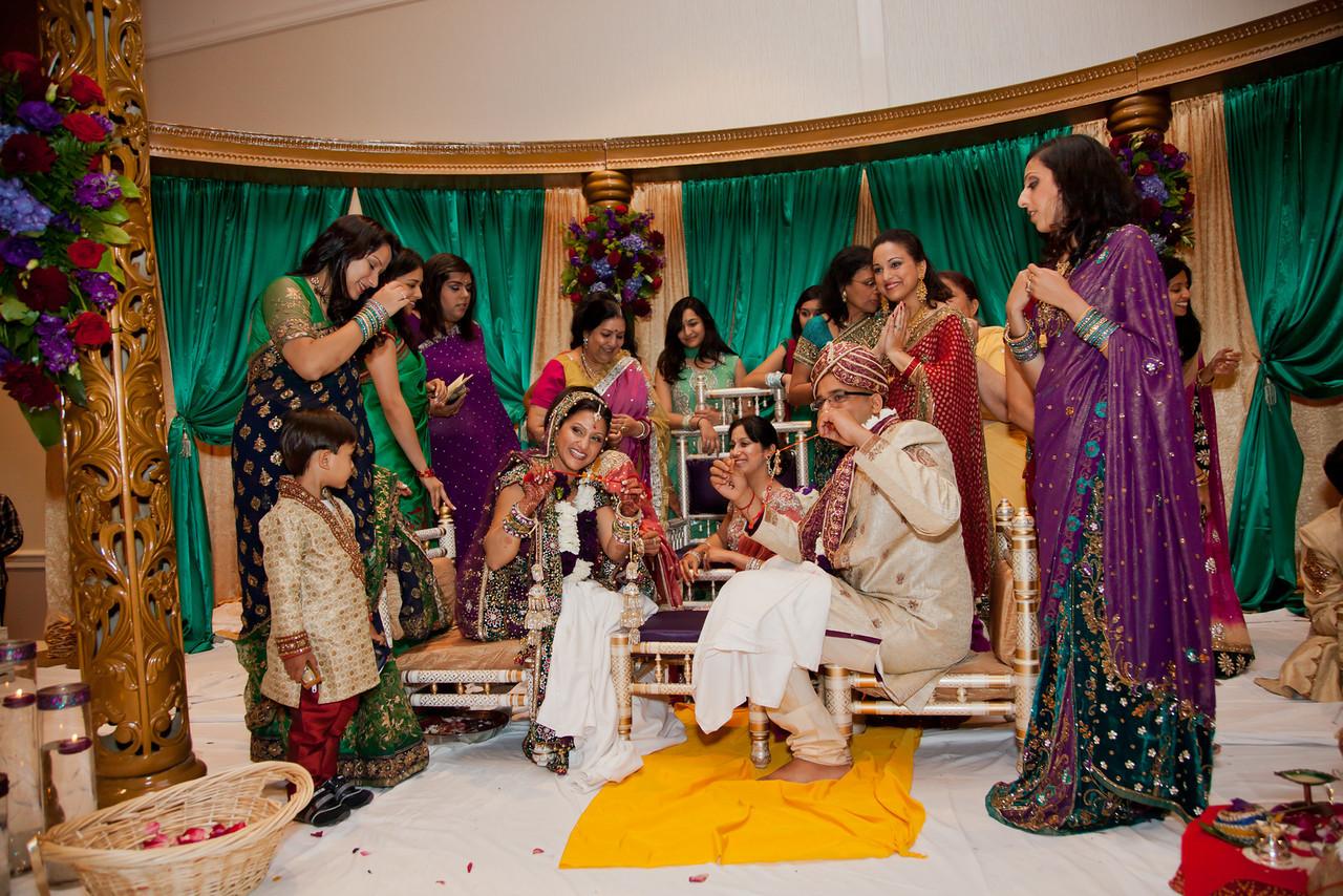 Shikha_Gaurav_Wedding-1351