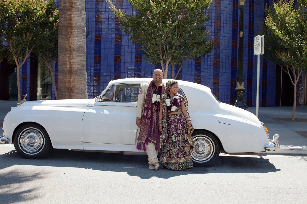 Shikha_Gaurav_Wedding-1438