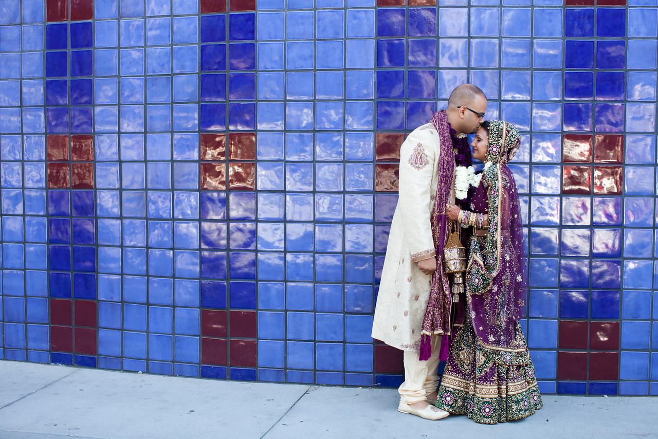 Shikha_Gaurav_Wedding-1448