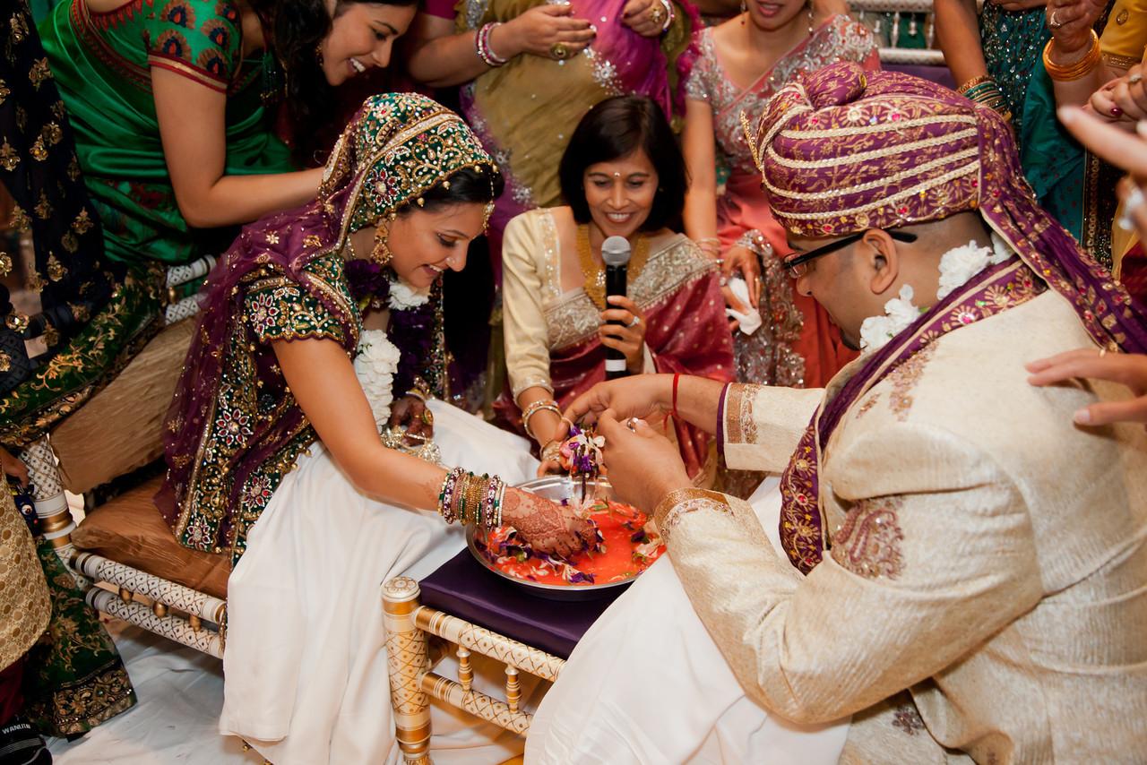 Shikha_Gaurav_Wedding-1362