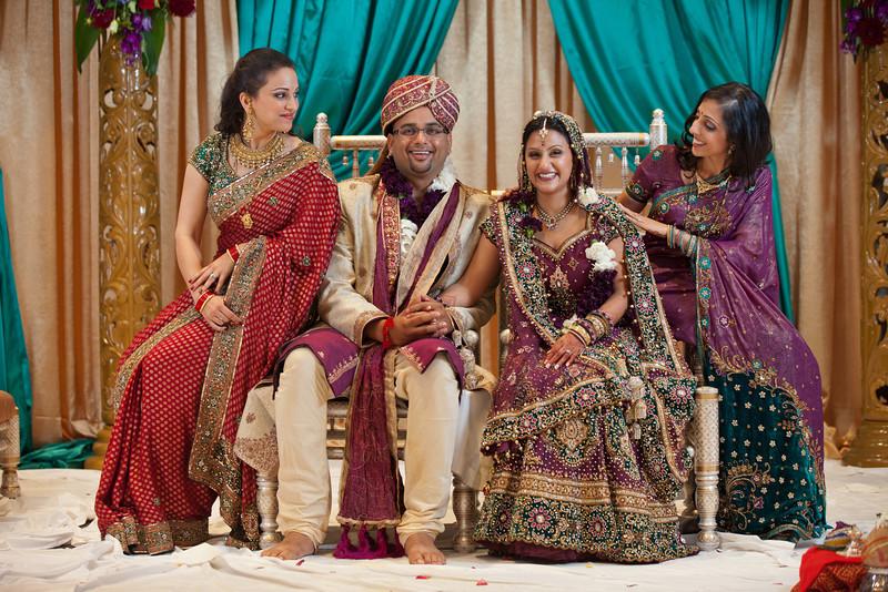 Shikha_Gaurav_Wedding-1317