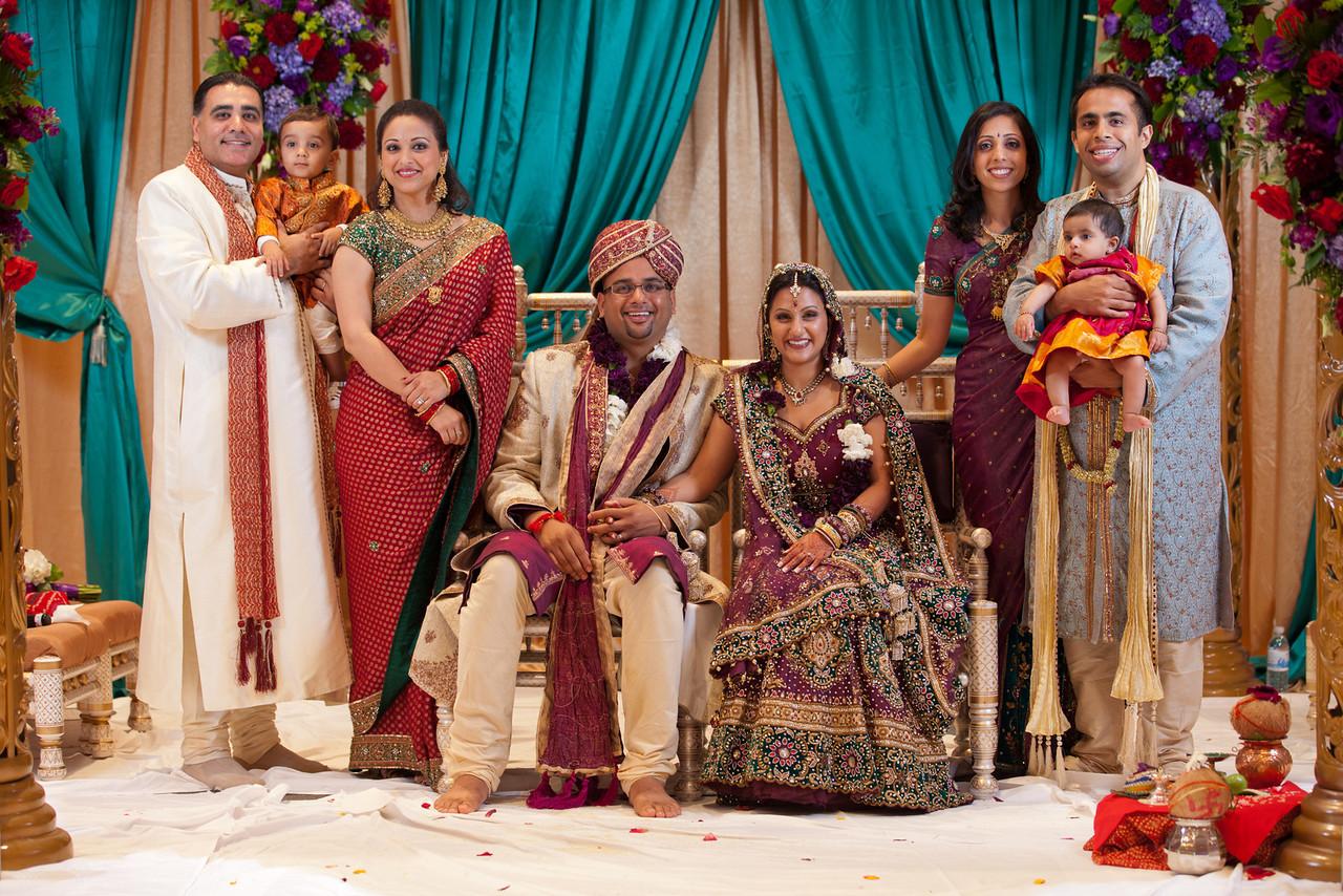 Shikha_Gaurav_Wedding-1313