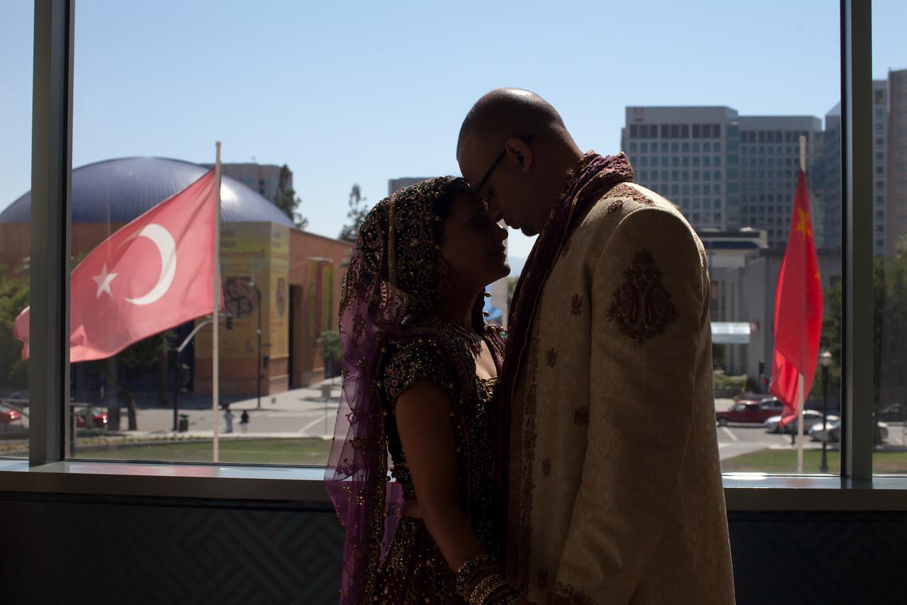 Shikha_Gaurav_Wedding-1484