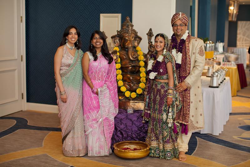 Shikha_Gaurav_Wedding-1336