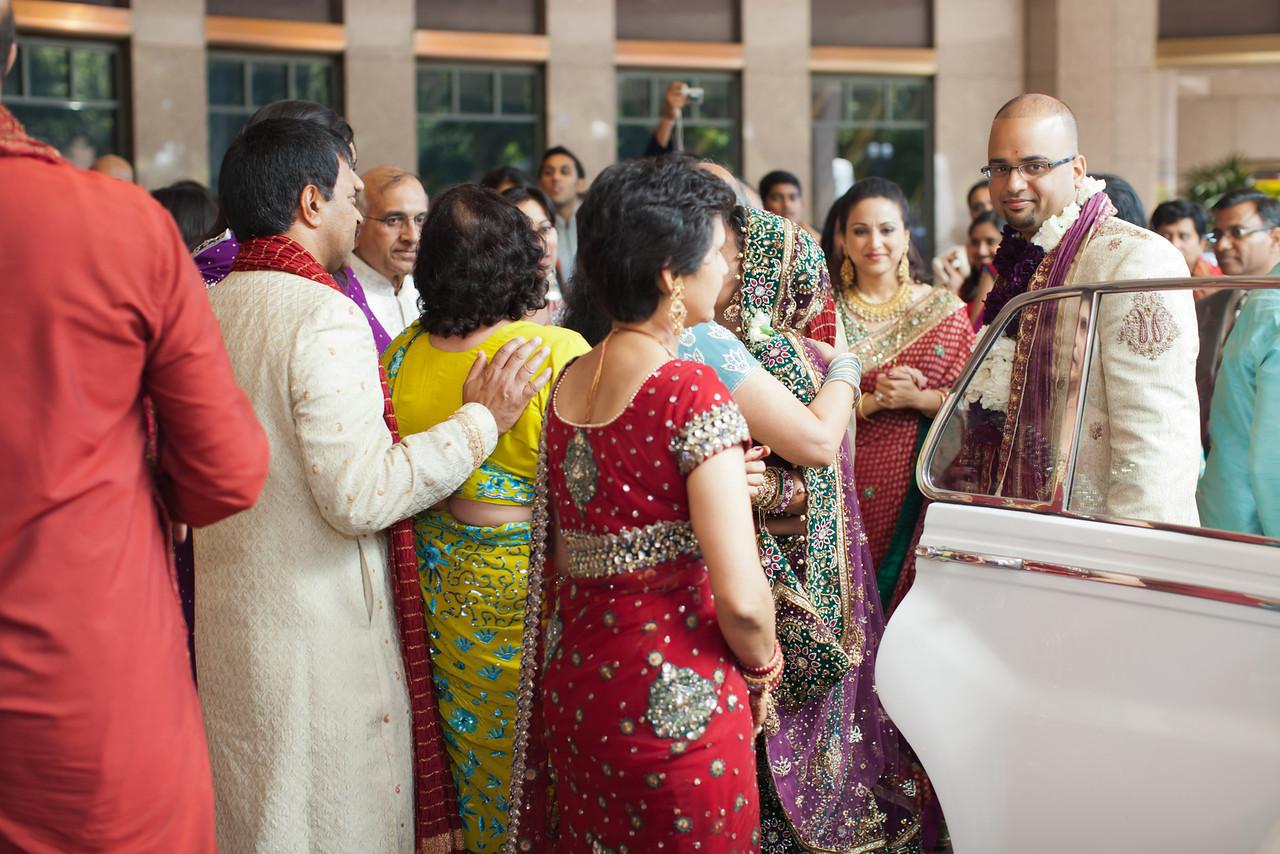 Shikha_Gaurav_Wedding-1421