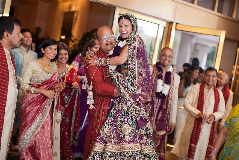 Shikha_Gaurav_Wedding-1414