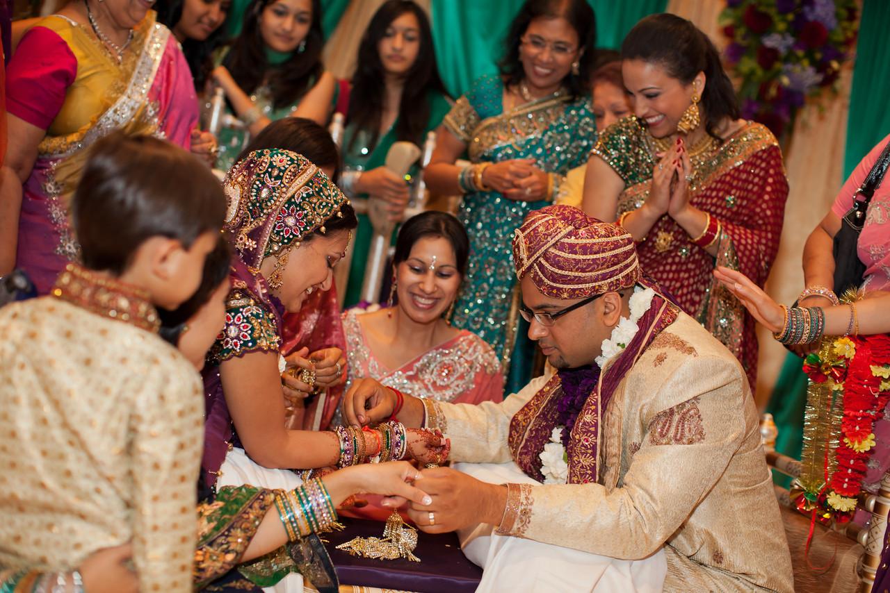 Shikha_Gaurav_Wedding-1342