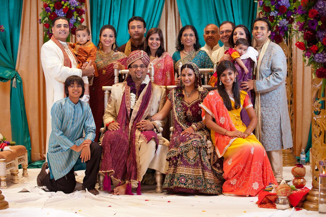 Shikha_Gaurav_Wedding-1312