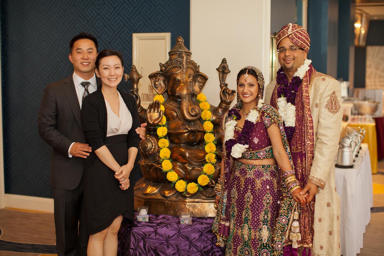 Shikha_Gaurav_Wedding-1334