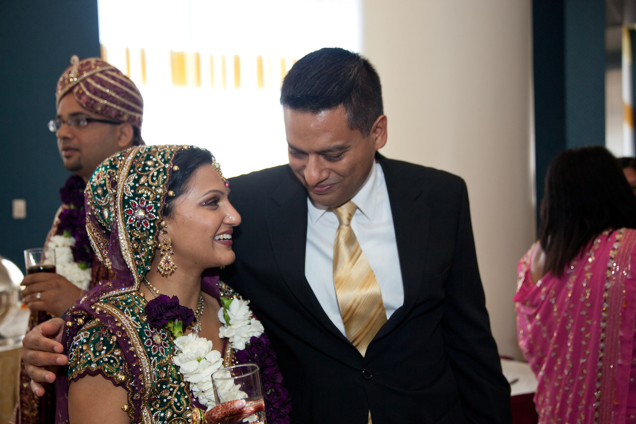 Shikha_Gaurav_Wedding-1328
