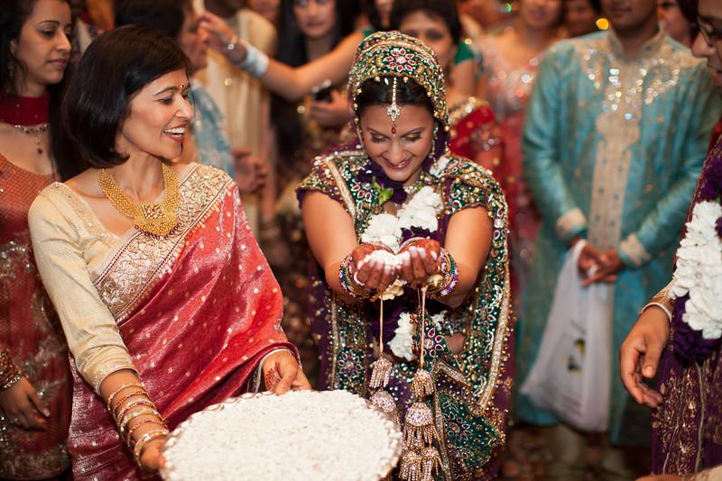 Shikha_Gaurav_Wedding-1406